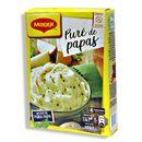 Pure-de-Papas-Maggi-125-Gr-1-170