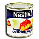 Leche-Condensada-Nestle-397-Gr-1-194