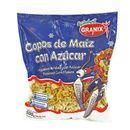 Cereal-Copos-de-Maiz-Azucarados-Granix-500-Gr-1-162