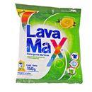 Detergente-en-Polvo-Limon-Lavamax-150-Gr-1-1858
